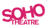 Soho Theatre Company Limited